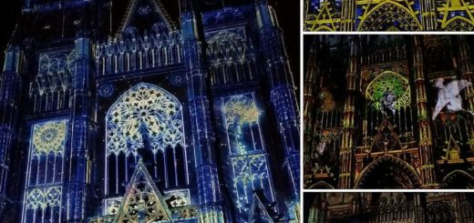 tours-cathedrale-enlightment